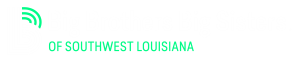 Big Brothers Big Sisters of Southwest Louisiana – youth mentoring